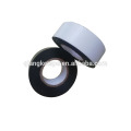 POLYKEN Gas Pipeline Wrapping Butyl Tape