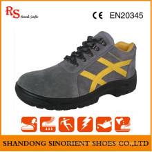 Компания Goodyear рабочая обувь Италии RS717
