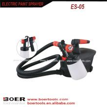 HVLP Electric Paint Sprayer Power Spray Gun Tanning Machine