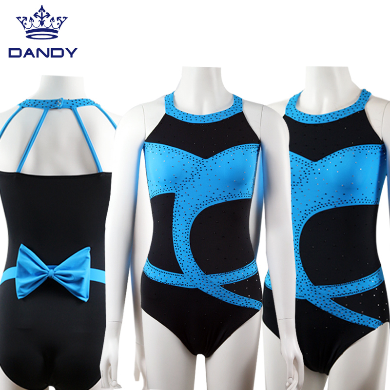 design your own leotard gk