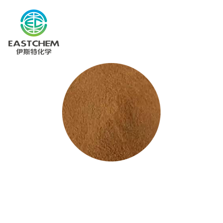 Sodium Lignosulfonate Price
