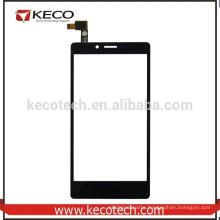 China Wholesale for Xiaomi hongmi Note Touch Digitizer Screen
