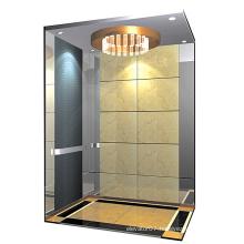 Popular Design and Comfortable Home for Villa Elevator
