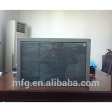 indoor lcd tv enclosure,advertising media player board /mirror advertising digital signage player/touch screen enclosure