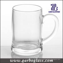 Big Glass Beer Handle Luminarc Design (GB094415)