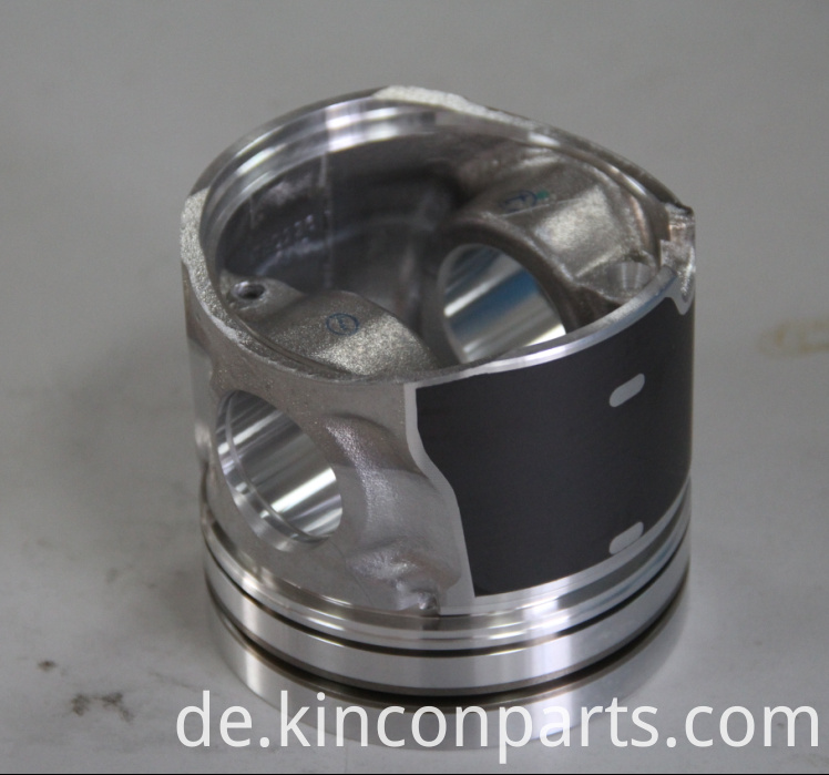 After-sale Diesel Engine Parts