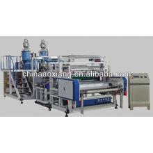 nouveau produit aluminium extrusion cnc usinage