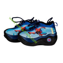 Beautiful Roller Skate with Good Design (YV-HS01)