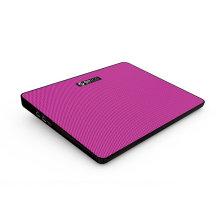 ORICO USB Laptop Pad avec un ventilateur super mince