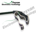 Temperature Sensor Probe Clip Type