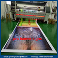 15 oz Glossy Outdoor PVC Banner Druckservice