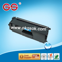 Factory Price TN-328/348/378 Toner Kit for Brother
