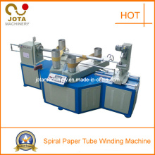 Noyau de papier de soie faisant la machine
