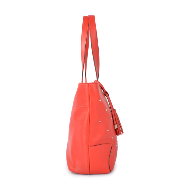 Hot Sale Elegant Lady Shoulder Bag