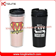 350 ml Starbucks Cup (KL-SC143)