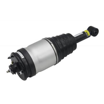 Air Shock RPD000306 voor Range Rover Discovery3