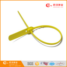 Container Seal Bag Seal Seal Packing Plastic Seal for Bag Packaging Bag
