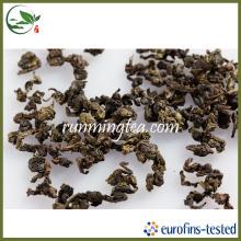 2012 Traditional Charcoal Roasted Anxi Tie Guan Yin Oolong Tea