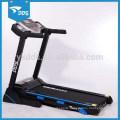 Motorized Treadmill As Seen On TV for Sale