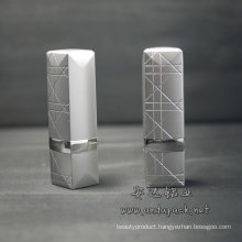 Cosmetic Bottle/Fashion lipstick tube