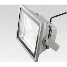 3 Jahre Epistar COB IP65 30W LED Flutlicht
