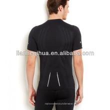 men's luxury stylish casual shirt