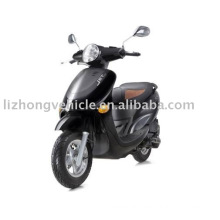 50cc Scooter with EEC&COC(Lugui)