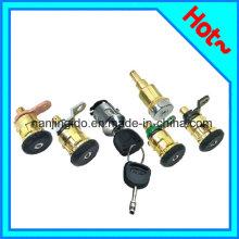 Interrupteur d'allumage des pièces de rechange de voiture pour Ford Transit 95vbb22050fg