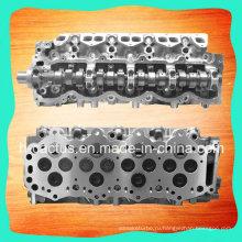 Завершите головку цилиндра WLT 01-10-100g для Mazda MPV B2500