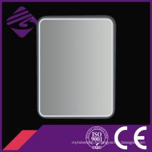Jnh292 Китай Поставщик Сашо прямоугольник душ Водонепроницаемый светодиодный зеркало Fogless