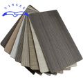 10 x 5 2 sided tempered 3mm hardboard sheet