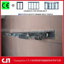 CN G68 Automatic Sliding Door Motor