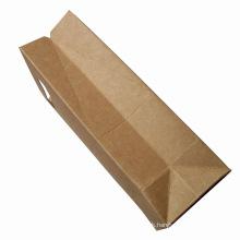 Paper Bag - Shopping Bag Sw164