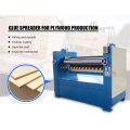 Mesin Spreader Glue Veneer