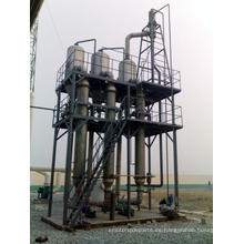 Sistema de tratamiento de agua pura filtro