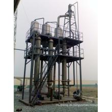 Reines Wasser-Filter-Behandlung-System
