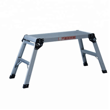 Fashion tools High Quality Aluminum work benches with SGS