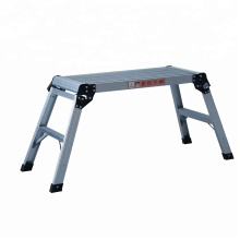 foldable workbench for washing car /aluminium ladder for sale alibaba supplier