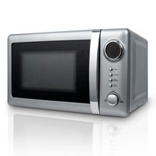 Pequeños electrodomésticos Horno de microondas Made in China