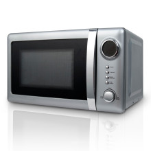 Pequenos Eletrodomésticos Forno de Microondas Made in China