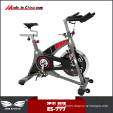 Good Quality Professional Leiser Crossfit Spinning Bike