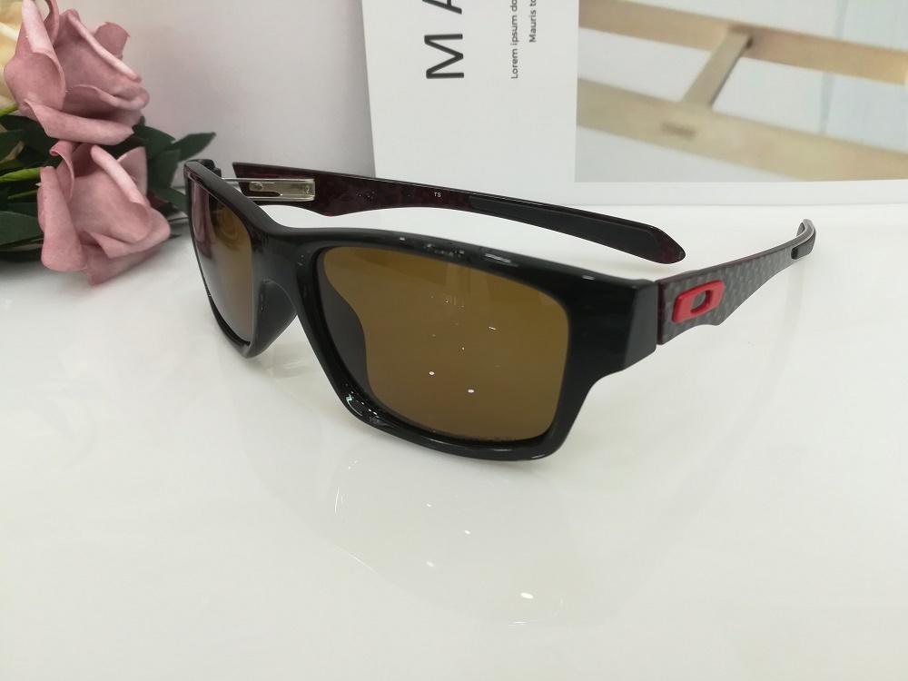 Uv Protection Lenses Sunglasses