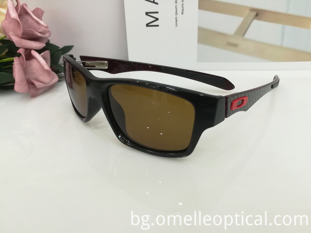 Uv Protection Lenses Sunglasses