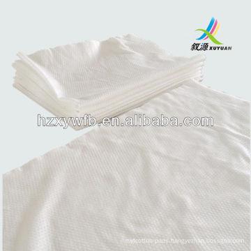 disposable beauty hairsalon towel