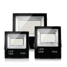 Projecteur d'extérieur LED 50 Watt 100W 200W