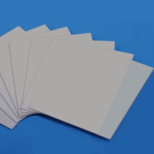Heat Dissipation AlN Ceramic Substrate for Power Module