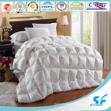 Beautiful 100% Cotton Bedding Set, Comforter Set for Sale