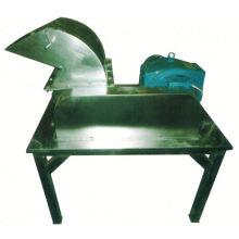 2017 PSJ beaker, SS vertical spindle grinder, big material centre grinding machine