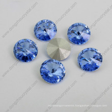 China Fancy Stones Beads for Jewelry