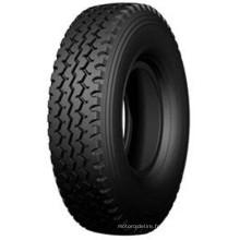 DOT Radial camion & bus TBR fabricant de pneumatiques